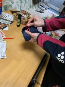 マーナ シュパット MARNA Shupatto エコバッグ 買い物してみた 使用感 インプレ レビュー